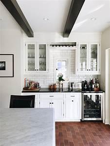 A, 1920s, Home, Built, With, Charming, Architectural, Details, U2013, Design, Sponge
