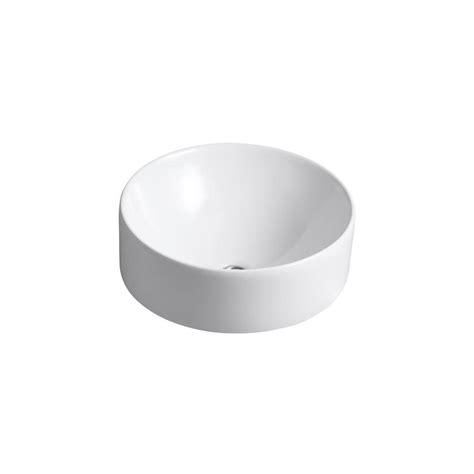 very small vessel sinks very small vessel sinks great medium size of bathroom