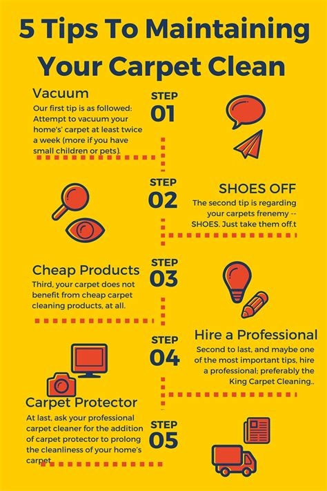 Carpet Cleaning Service│best Carpet Cleaning In Arizona 5