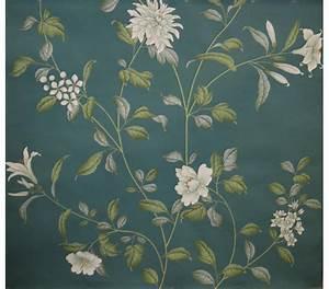 Design Wallpapers. Best September Vintage Tile Desktop And ...