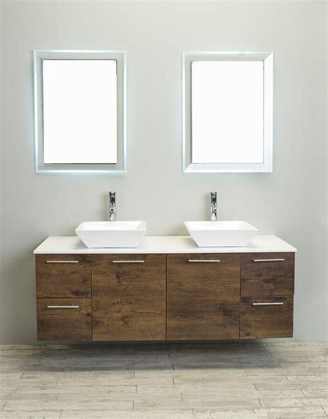 Appealing Wall Mount Bathroom Cabinet 10 Thin Modern Near