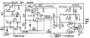 Xor-gate-up-down-counter Under Counter Circuits