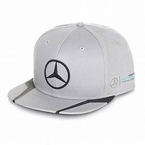 Mercedes Benz Cap : mercedes benz petronas amg formula 1 lewis hamilton gray ~ Kayakingforconservation.com Haus und Dekorationen