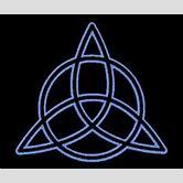 the-power-of-three-symbol