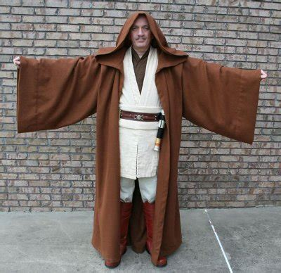 popular star wars costumes   diy  halloween