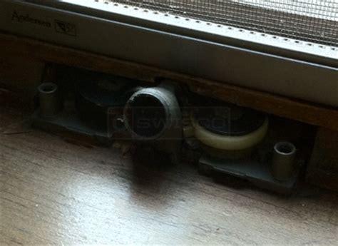 anderson casement window crank replacement  swiscocom