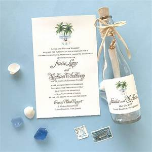 nautical wedding invitations archives custom invitations With beach wedding invitations michaels