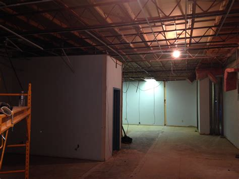 shed solutions edmonton construction at the new shed solutions edmonton location