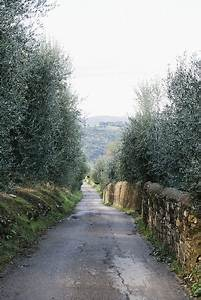 42 best images about valdirose III on Pinterest Shabby chic, Videos and Florence