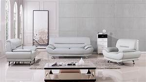 Modern Sofa For Small Living Room Small Bedroom Interior