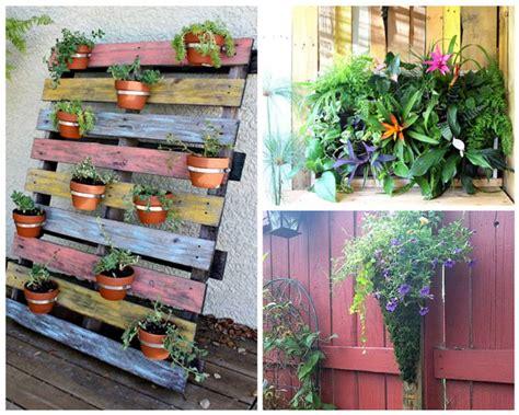 backyard ideas diy easy diy backyard project ideas craft ideas diy ready
