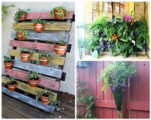 easy diy backyard project ideas craft ideas diy ready With build a better backyard easy diy outdoor projects