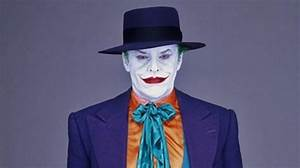 Every, Actor, Who, Has, Ever, Played, The, Joker, On, Screen