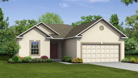 maronda homes floor plans melbourne new home floorplan melbourne fl culpeper maronda homes