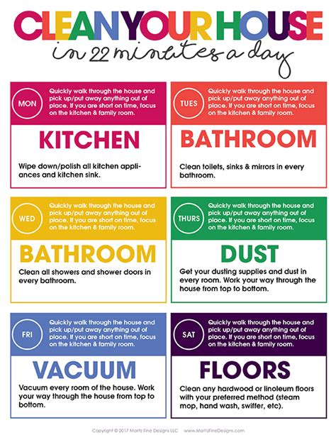 steam shower bathroom designs clean your house in 22 minutes a day free printable