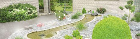 Garten Und Landschaftsbau In Osnabrück by Herausragende Garten Und Landschaftsbau Osnabr 252 Ck Im