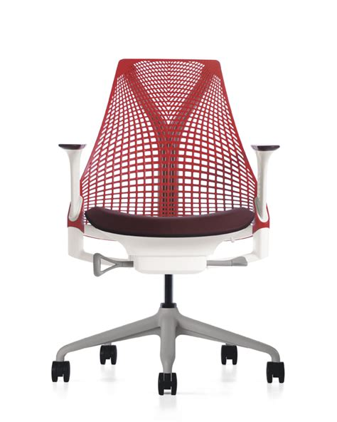 Herman Miller Sayl Chair Uk by Operator Chairs Intech Solutions Intech Solutions