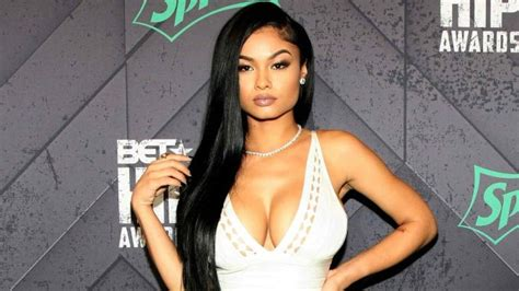 india love bio age height weight net worth religion