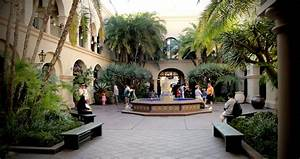 Beers and Beans Balboa Park San Diego Tips