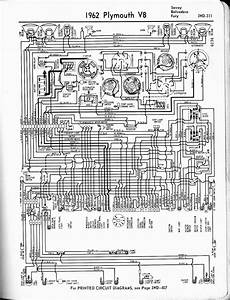 318 V8 Engine Diagram