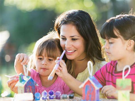 fun summer activities   immerse  kids  espanol
