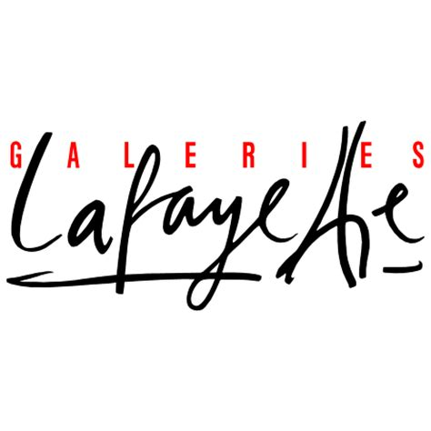 galeries lafayette siege social galeries lafayette logo vector in eps vector