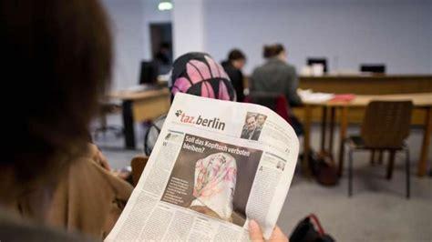 Das kopftuchverbot für lehrerinnen an berliner schulen ist mit geltendem recht vereinbar. Berliner Lehrerin scheitert mit Klage gegen Kopftuchverbot ...