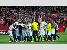 Sevilla vs Athletic resumen, goles y resultado MARCAcom