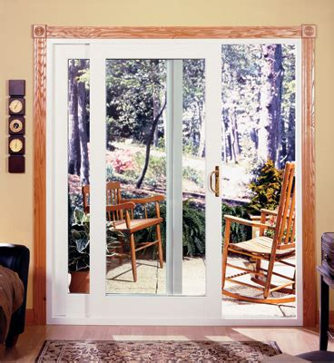 sliding doors vinyl replacement windows and doors