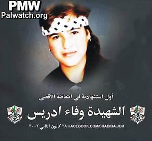 UNRWA responds ... Pmw Quotes