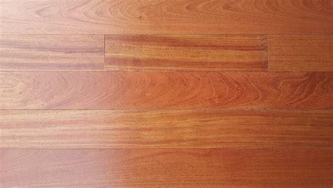 cherry engineered hardwood hardwood floor specials discount wood floors flooring sales