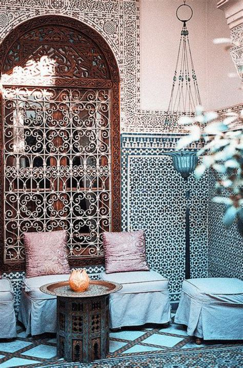 bon coin canape marocain le bon coin salon marocain moderne image sadari