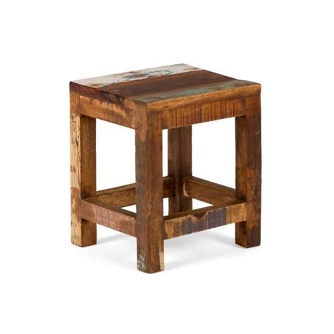 table appoint cuisine table d 39 appoint avec tiroir table d appoint cuisine
