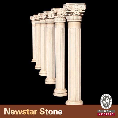marble pillars and columns corinthians granite column