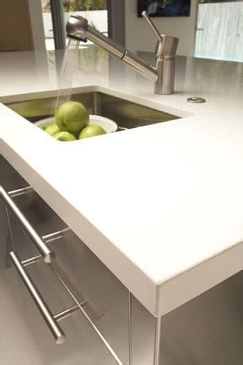 Silestone Countertop Thickness by All About Quartz Countertops Kitchn