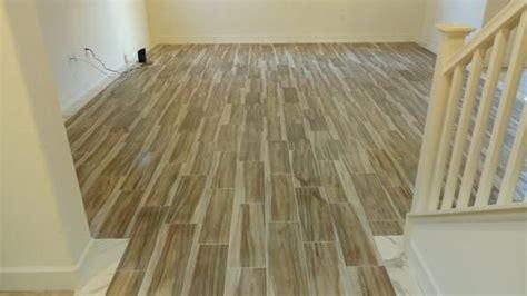 ansley amber      glazed ceramic floor  wall