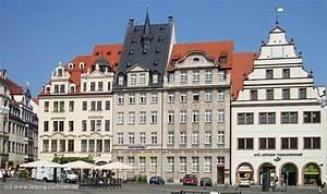 Lager Mieten Leipzig : leipzig immobilien haus wohnungsmarkt leipzig ~ Markanthonyermac.com Haus und Dekorationen