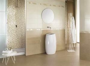 bathroom tiles design ideas for small bathrooms eva With tiling designs for small bathrooms