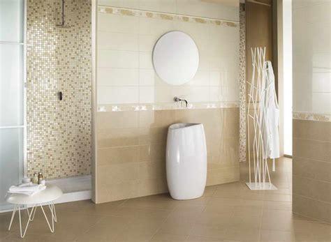 Bathroom Tiles Design Ideas for Small Bathrooms   EVA