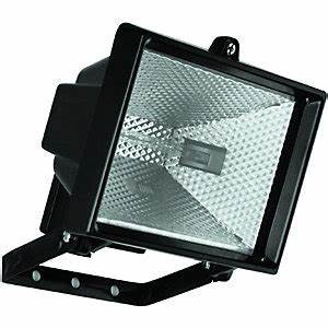 floodlights exterior lights wickescouk With outdoor security lights wickes