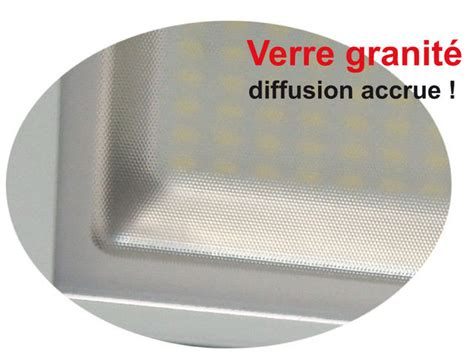 spot led 60w encastrables de plafond contact ecoled design
