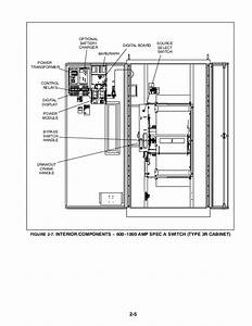 33 Onan Transfer Switch Wiring Diagram