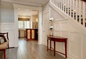 Craftsman Style Home Interiors C B I D Home Decor And Design Answers To Color Questions Craftsman Home And Other Color Questions