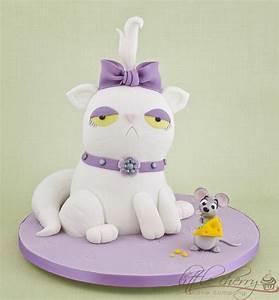 102 best images about Cakes: Horse, Unicorn, Pony on ...