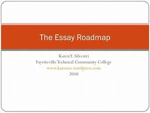 Example Of A Thesis Statement In An Essay how to help save the environment essay do you burn calories while doing homework pay for matlab homework