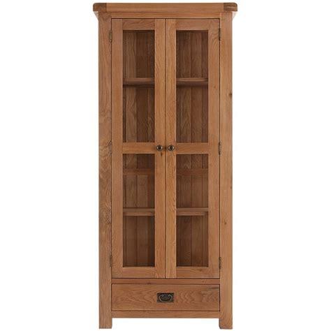 mastercraft oak cabinet doors oak cabinet doors rta kitchen cabinets ebay stores pair
