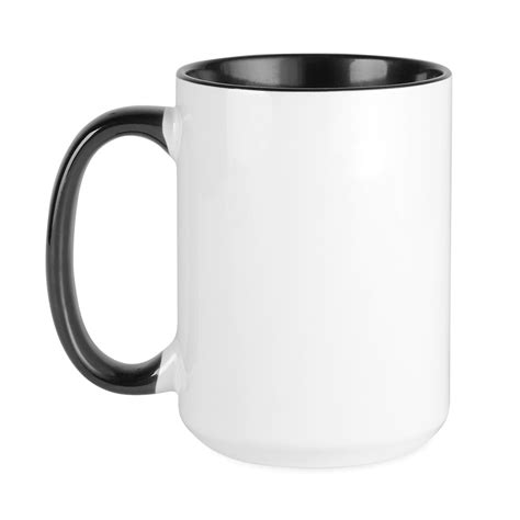 Our mugs are made of durable ceramic that's dishwasher and microwave safe. CafePress Classic X Men Coffee Mug, Large 15 oz. White Coffee Cup (1248764307)   eBay