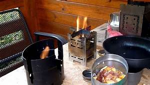 Kochen Ohne Strom : va deroriphiel 500 subs giveaway kochen ohne strom mangoreis youtube ~ Frokenaadalensverden.com Haus und Dekorationen
