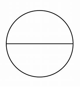 circle divided into thirds Quotes