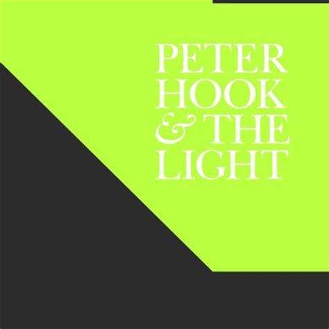 hook and the light hook and the light tickets tour dates concerts